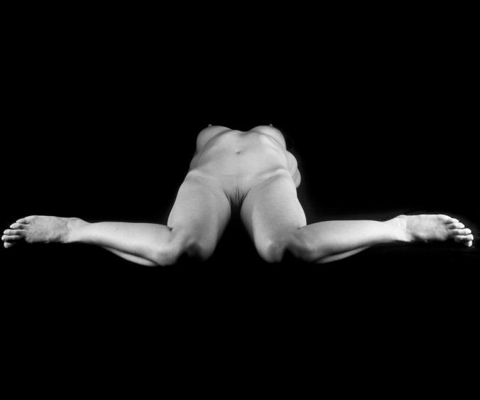 Divers40-02-18 (Kopie)